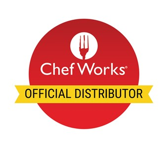 Buy Chefworks in New Zealand