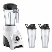 Vitamix S30 Personal Blender White