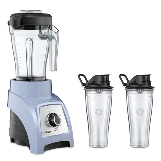 kenwood juicer je500 price