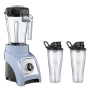 Vitamix S30 Personal Blender Daybreak Blue