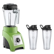 Vitamix S30 Personal Blender Sour Apple Green