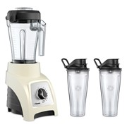 Vitamix S30 Personal Blender Cream