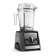 A2500i Vitamix Ascent Blender Slate