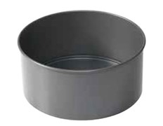 Bakers Secret Round Cake Pan 20cm