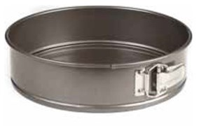 Bakers Secret 25cm Springform Pan
