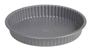 Bakers Secret High Wall Crispy Tart Pan