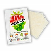 Fresh Paper Starter Pack 4 Sheets