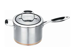 Scanpan Coppernox 20cm/3.5l Saucepan