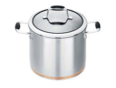 Scanpan Coppernox 24cm/7.2l Stockpot