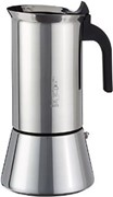 Bialetti Venus Induction 6 Cup S/S