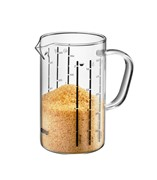 Gefu Meti Measuring Jug 500ml