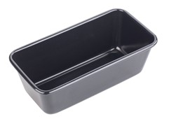 Performance Loaf Tin 20cm Tala