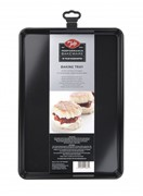 Tala Performance Baking Tray L34.5 x W24.4 x H2cm