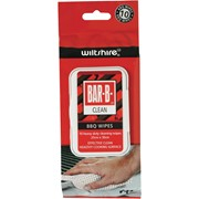 Bar B Wipes 10pk
