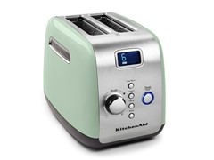 Kitchenaid 2 Slice Toaster - Pistachio