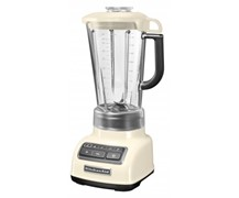 Kitchenaid Diamond Blender Almond Ksb1585