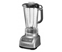 Kitchenaid Diamond Blender Contour Silver Ksb1585