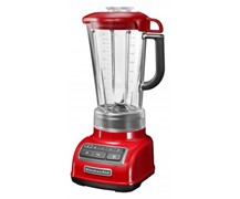 Kitchenaid Diamond Blender Empire Red Ksb1585