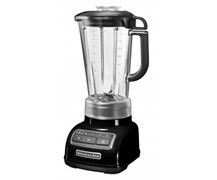 Kitchenaid Diamond Blender Onyx Black Ksb1585