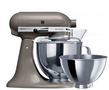 Kitchenaid KSM160 Stand Mixer