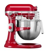 Kitchenaid 7.6 LITRE MIXER WITH BOWL GUARD