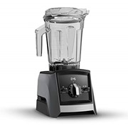 A2300i Vitamix Ascent Blender Slate
