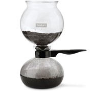 Pebo Vacuum Coffee Maker 1l
