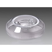 Bamix Lid For Wet/dry Processor