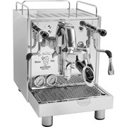 Bezzera Espresso Machine Magica Vib Pump (E61 Head)
