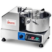 Sirman C4vv Food Processor