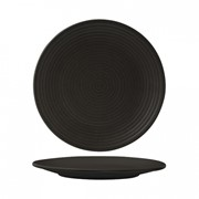 Zuma Coupe Plate Mineral 180mm