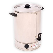 Crown Hot Water Urn 10 Litre