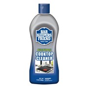Bar Keepers Friend Cooktop Cleaner 396gm