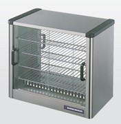 Bakbar Foodwarmer Model E83 (small)