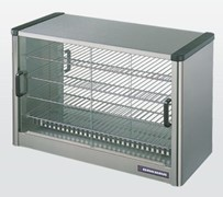 Bakbar Foodwarmer Model E84 (large)