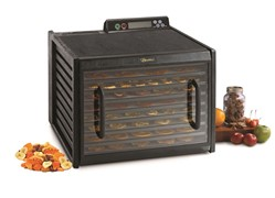 Excalibur Dehydrator Digital 9 Tray
