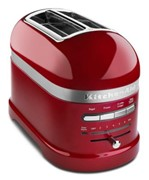 Kitchenaid Pro Line Series Candy Apple Toaster