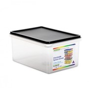 Food Storage Containers 3l 224x128x112