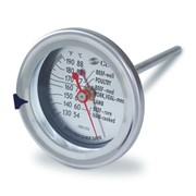 Cdn Meat/poultry Thermometer 5.1cm