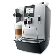 JURA AUTOMATIC XJ9 PROFESSIONAL COFFEE MACHINE
