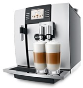 JURA AUTOMATIC GIGA 5  ESPRESSO MACHINE