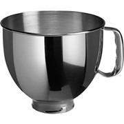Kitchenaid Artisan Bowl 4.8l Ergo Handle