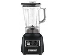 Kitchenaid Black Storm Blender