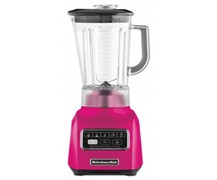 Kitchenaid Raspberry Ice Blender