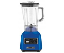 Kitchenaid Electric Blue Blender