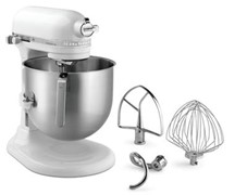 Kitchenaid Ksm7590 Stand Mixer