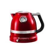Kitchenaid Pro Line Series Candy Apple Kettle Kek1522