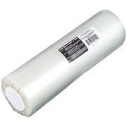 Micro Channel Vacuum Packing Rolls 150mm X 10 Metres