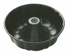 Non Stick Fluted Cake/Bundt Tin