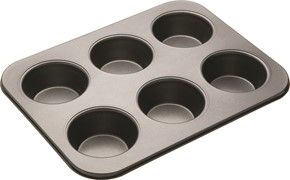 Non Stick American Muffin Pan